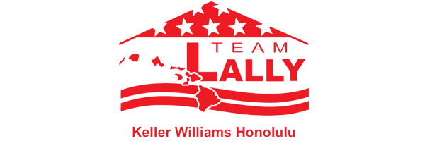 Team Lally